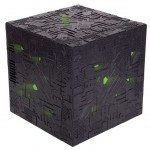 thinkgeek-borg-fridge-2