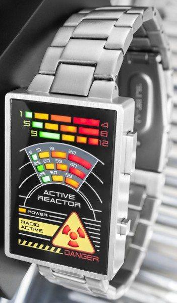 tokyoflash-kisai-radioactive-watch-1