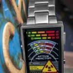 tokyoflash-kisai-radioactive-watch-2