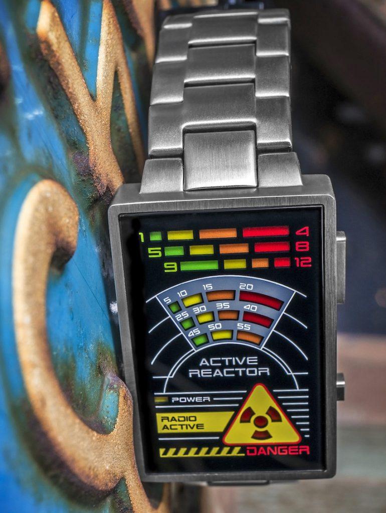 tokyoflash-kisai-radioactive-watch-2