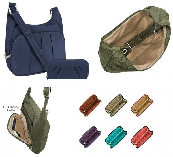 travelon-anti-theft-convertible-hobo-and-wallet-1