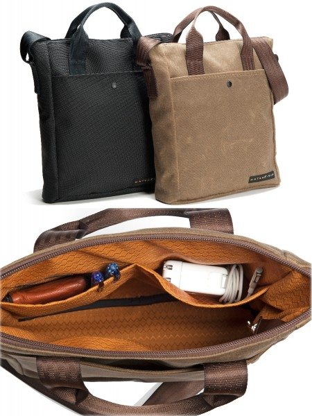 vertigo-2-0-laptop-bag-1