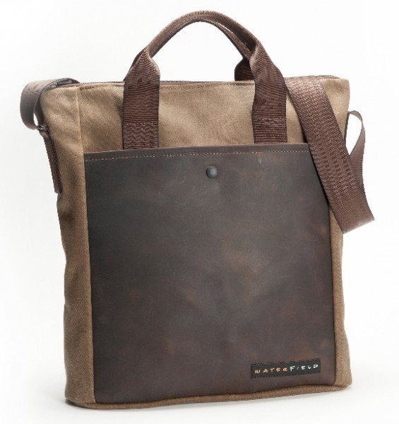 vertigo 2 0 laptop bag 2