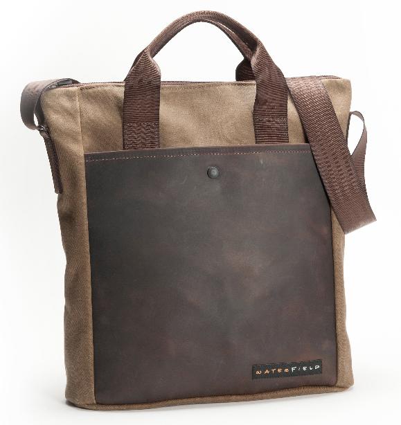 vertigo-2-0-laptop-bag-2