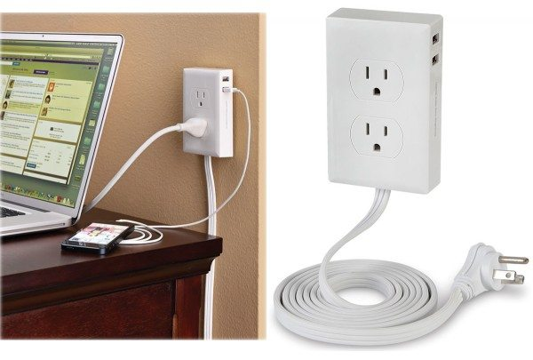 wall-mounted-outlet-extender-1
