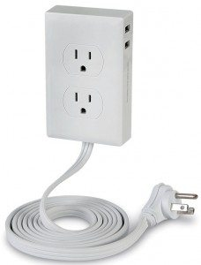 wall-mounted-outlet-extender-2