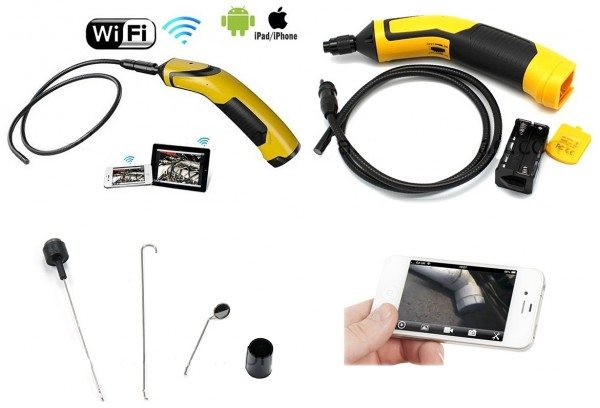 wifi-inspection-camera-for-ios-and-android-1
