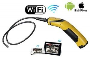 wifi-inspection-camera-for-ios-and-android-2