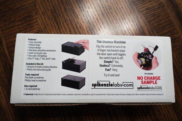 01 Box