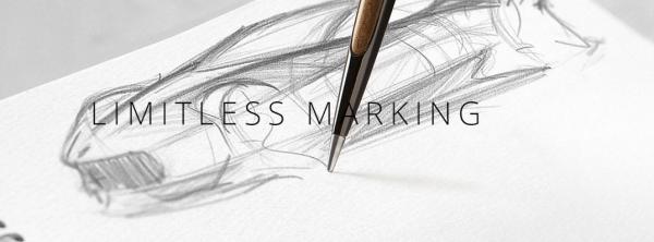 4.EVER Pininfarina Cambiano indless pen 2