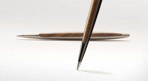 4.Ever Pininfarina Cambiano inkless pen 1