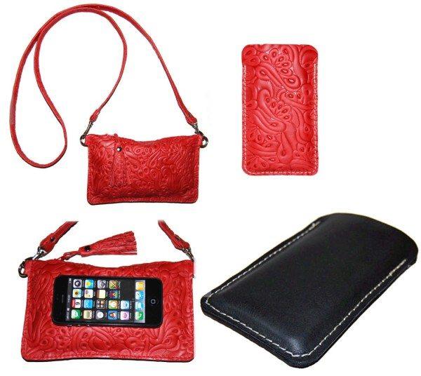ChiqueFabrique-iphone-6-6-Plus-cases-1