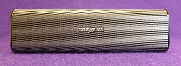 Creative_Sound Blaster_Roar_10
