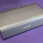 Creative Sound Blaster Roar Bluetooth speaker review