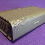 Creative_Sound Blaster_Roar_12
