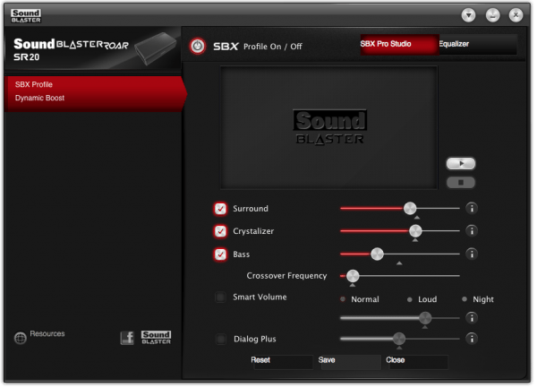 Creative_Sound Blaster_Roar_14