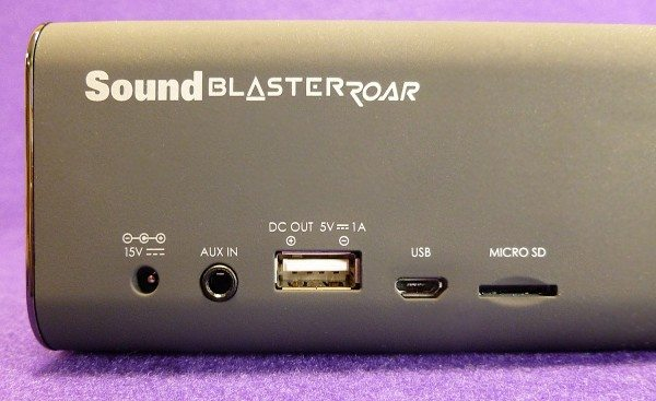 Creative_Sound Blaster_Roar_6