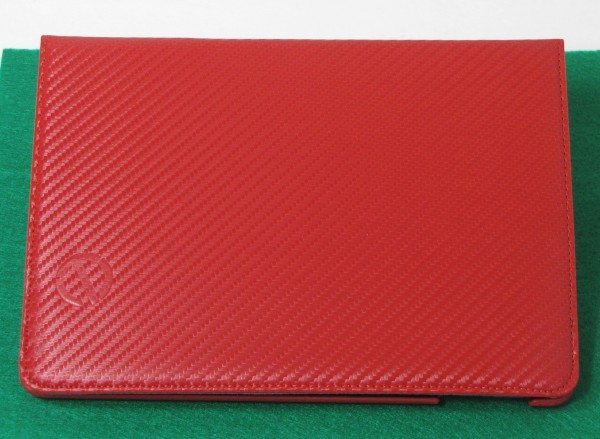 Everything Tablet 360 case for iPad Air-3