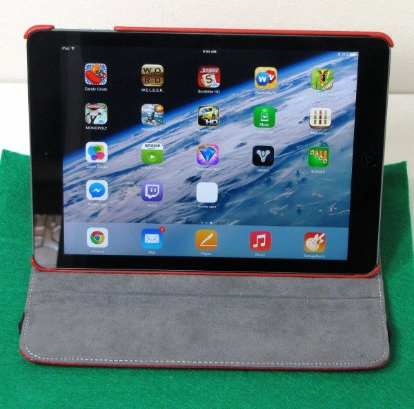 Everything Tablet 360 case for iPad Air-7