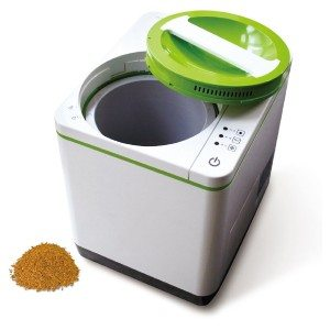 Food Cycler Kitchen Composter 1