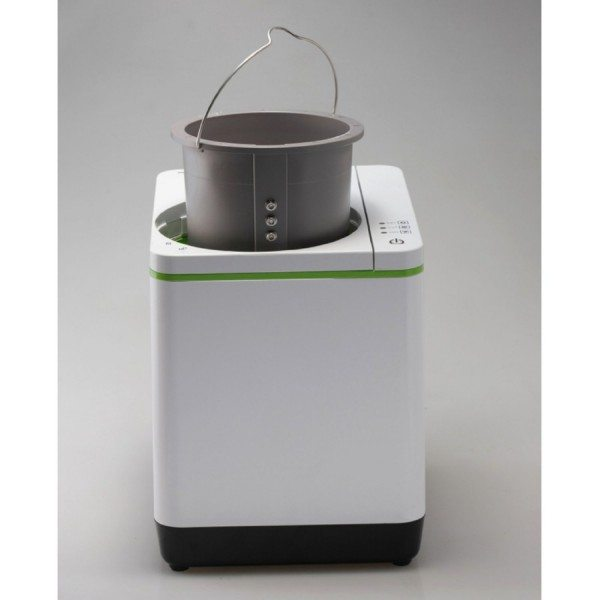 Food Cycler Kitchen Composter 2