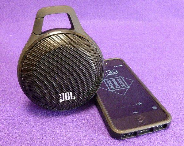 JBL_Clip_7
