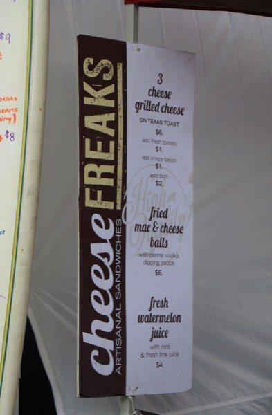 MakerFaire2014-06