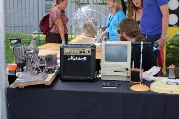 MakerFaire2014-13