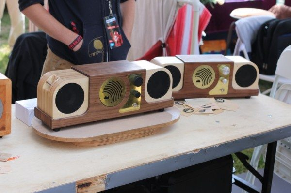 MakerFaire2014-19