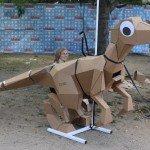MakerFaire2014-25