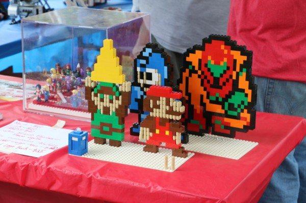 MakerFaire2014-33