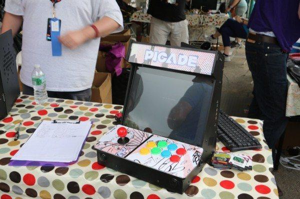 MakerFaire2014-34