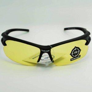 NoScope glasses Demon serires