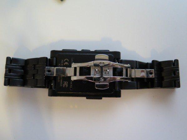 Truffol-Strap-11