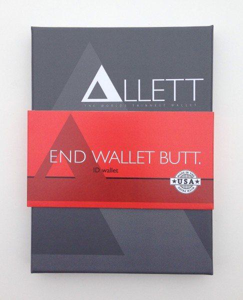 allett-softtechnyloninsideIDwallet_01
