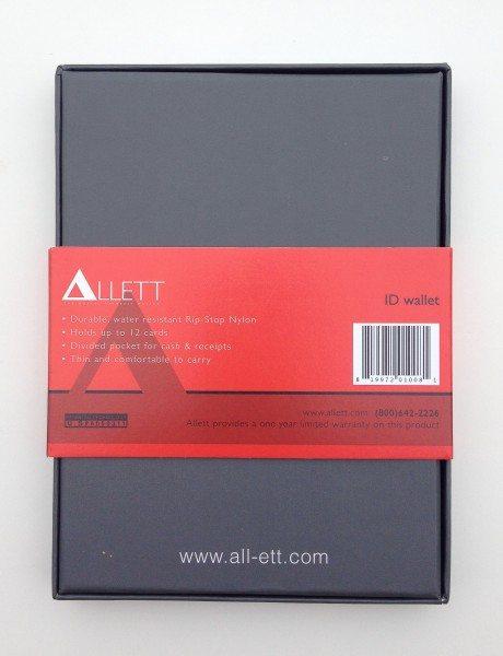 allett-softtechnyloninsideIDwallet_02