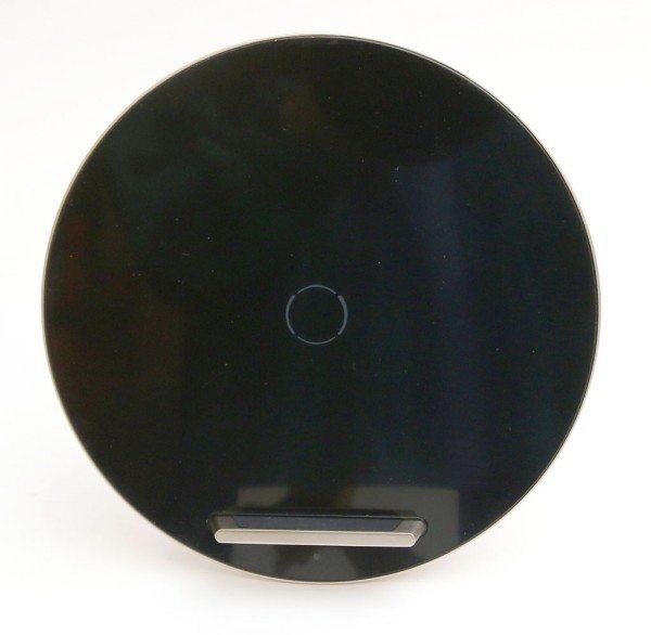 aukey-luna-2