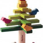 balancing-tree-toy