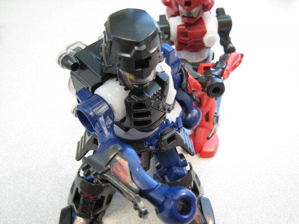 battroborg warrior 07