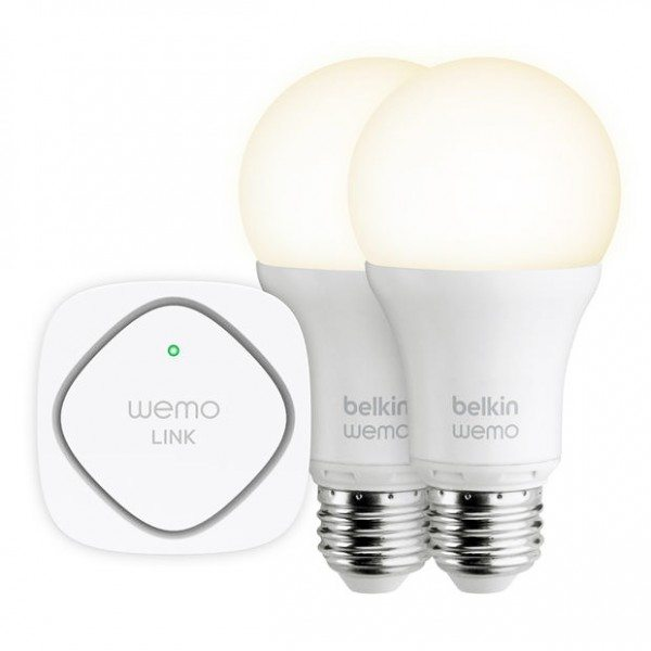 belkin-wemo-lighting-kit