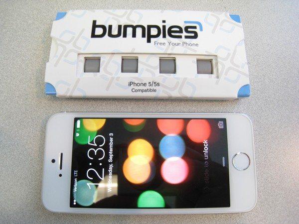 bumpies 02