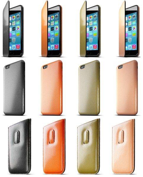 calypso-cases-iphone-6-1