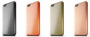 calypso-cases-iphone-6-2