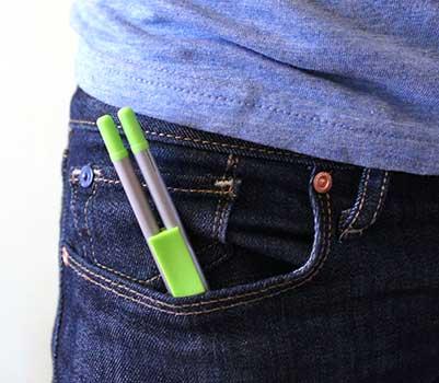 compact-chopsticks1