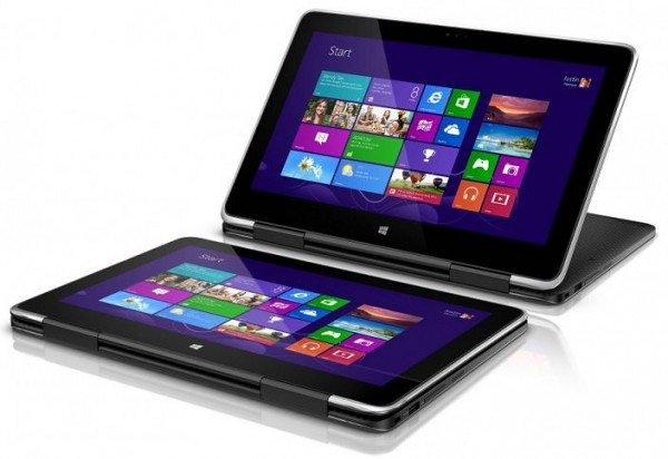 dell-xps11