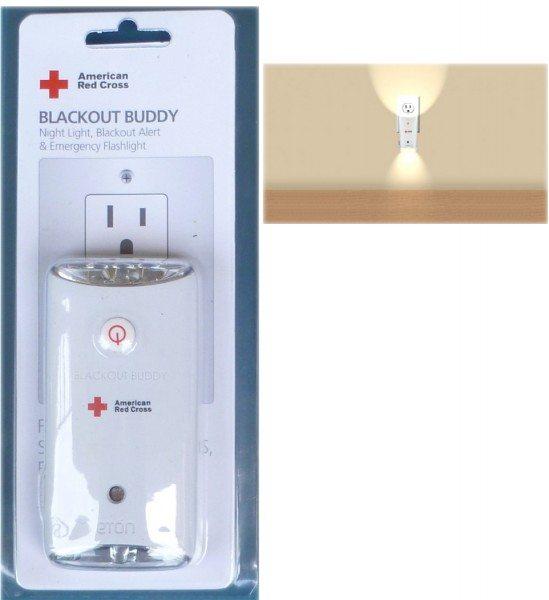 ebay-emergency-preparedness-3