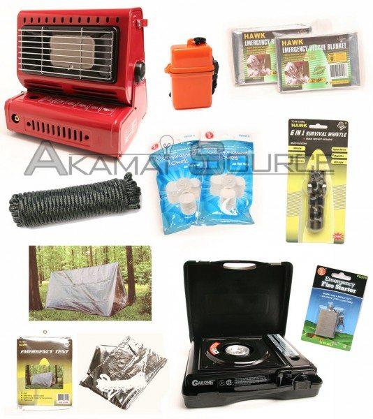 ebay-emergency-preparedness-4