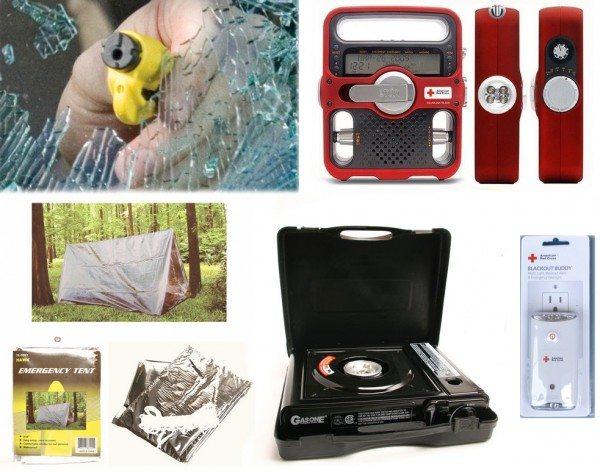 ebay-emergency-preparedness-5