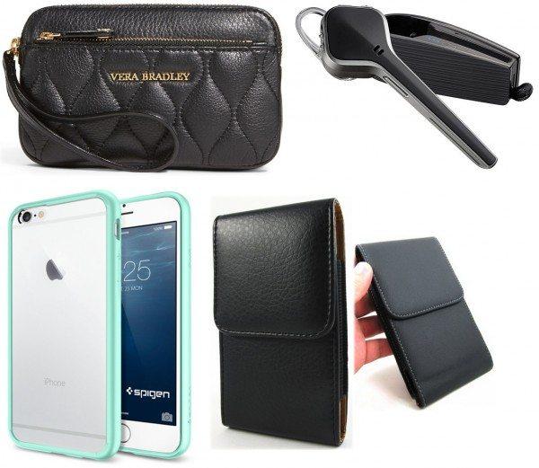 ebay-iphone-6-post-5a