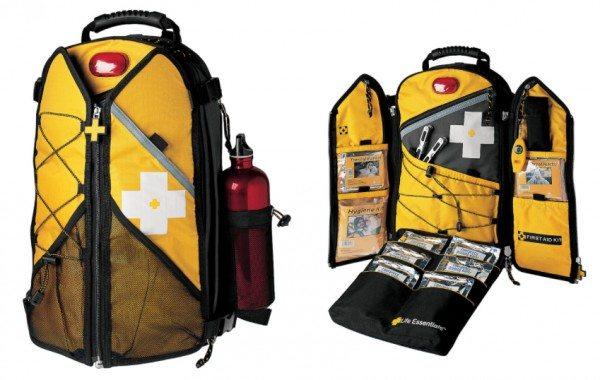 herrington-catastrophe-backpack-1